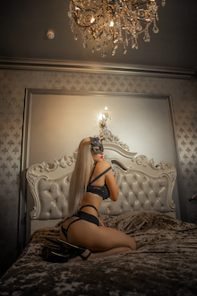 Вызвать проститутку в Москве